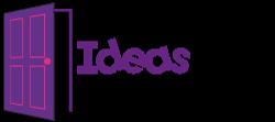 The Ideas Cupboard