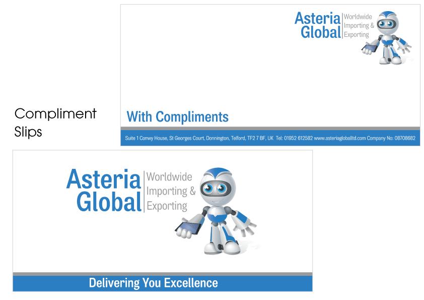 Asteria-Comp