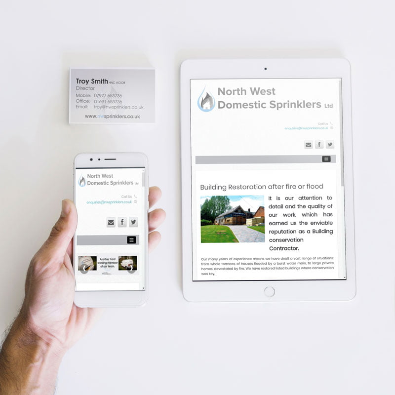 nwsprinklers-Tablet-and-Card