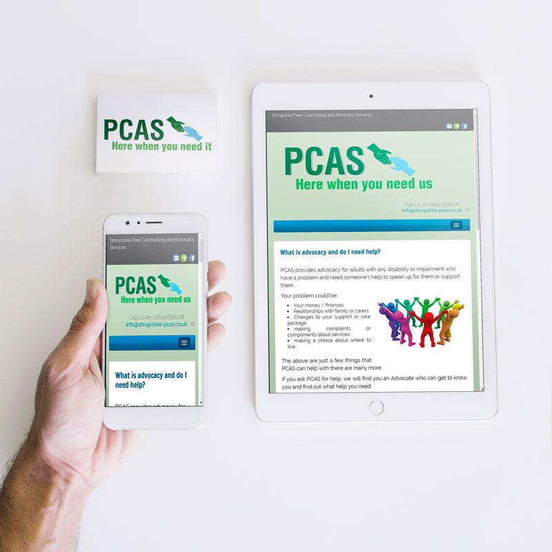pcas-Tablet-and-Card