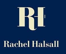 R_Halsall_Logo_Social_V01_RGB