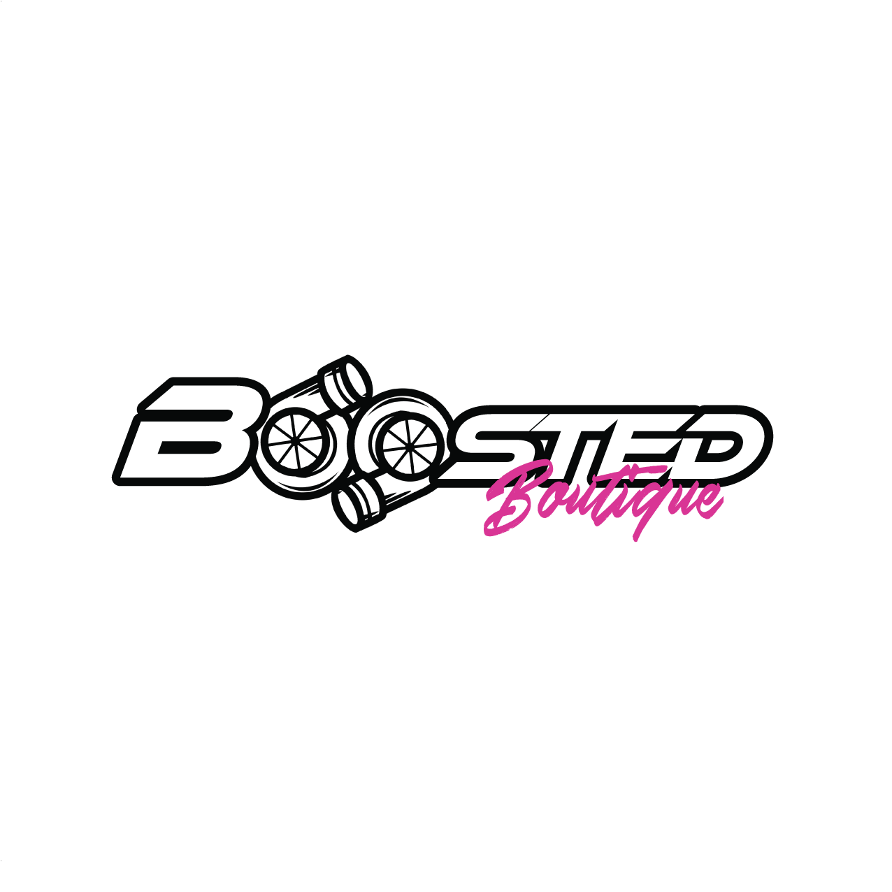 boosted-logo