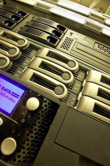 network-197299_640