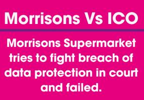 Morrisons-vs-ICO