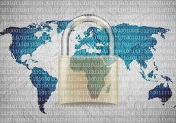 cyber-security-3194286_640