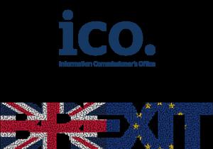 ico-brexit-anouncement