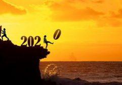 new-year-5874659_640