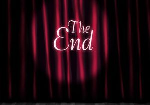 the-end-300x300